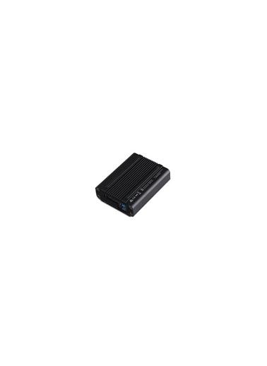 Dji Inspire 2 CINESSD Station (USB 3.0) Renkli